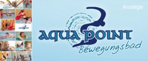 aquapoint